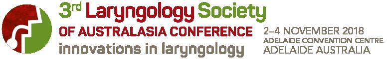 3rd_Laryngology_Society